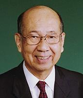 2009club_kaityo