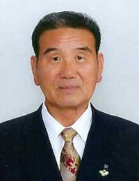 2011年度会長