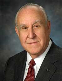 2016年RI会長