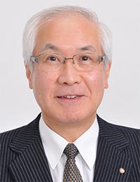 2019年ガバナー会長