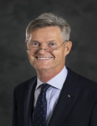 2020年RI会長